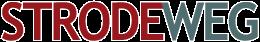 nooi.de - ihr Webhoster